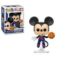 Basketball mickey vinyl art toys f735829a ca53 476a a284 8124b0546041 medium