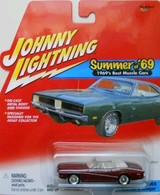 1969 mercury cougar convertible model cars 9af90745 9773 4b74 8e5b 9db67a90f318 medium