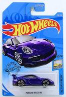 Porsche 911 gt3 rs model cars b2bc07a6 765a 4166 a65d 2eb7f965226f medium