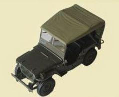 Jeep willys mb model cars be8780c0 df82 4b78 bb7b 7af3f9ff1c08 medium