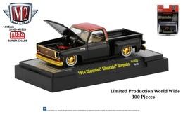 1974 chevrolet silverado stepside model trucks 8a06c5bd fb74 4233 a288 f323c7692532 medium