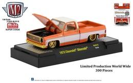 1973 chevrolet silverado model trucks 175d84ec 8326 429a 9d0a 8349a9ca25ca medium