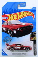 Dodge challenger drift car model cars 376449d2 8e4c 42dc a856 5f455f22da17 medium