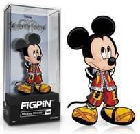 King mickey pins and badges f3c8c636 f804 4968 8634 303fa7903115 medium