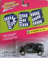 2004 hummer h2 model trucks 89dd13f1 cfaf 4697 b1e5 dcc45387deca medium