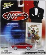 1974 amc hornet model cars a0a4cc2e 1229 49be 89c2 52509a7668d3 medium