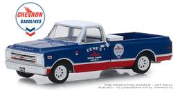 1968 chevrolet c 10 model trucks 835900ca 9fc6 416f b7c9 d2fe7f1b4b2f medium