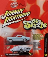 1965 ford mustang fastback 2%252b2 model cars a6c98bc9 457a 4965 b5e6 3cda69a95f76 medium