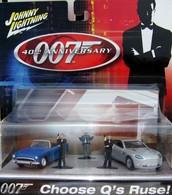 2002 aston martin vanquish v12 model cars 965799f3 32cb 4c94 8e12 2c7ec244b166 medium