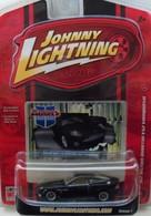 2002 aston martin vanquish v12 model cars 37ea2ebc aff2 4f59 b0bd 04f5196e32f6 medium