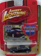 2002 aston martin vanquish v12 model cars 944a0c71 e158 436f b8df ba0a461d81a1 medium