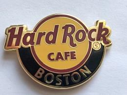 Classic logo pins and badges 6cf04462 a8a1 4ffe 9686 cf42c9bc2e80 medium