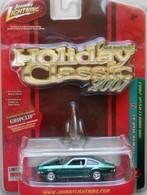 1971 chevy vega gt model cars 9de3e3bf 5854 4d3b ad54 0965537ef2b6 medium