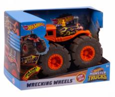 loco punk  model cars 156bebc1 1659 4600 8188 70a95038898d medium