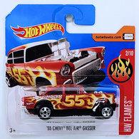 %252755 chevy bel air gasser   error model racing cars 6b21e9a7 f8e7 482b 8547 89db736637cf medium