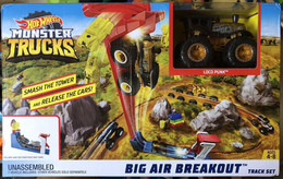 Big air breakout track a4ab293b dbea 49ea 97c9 3a8712fc22bc medium
