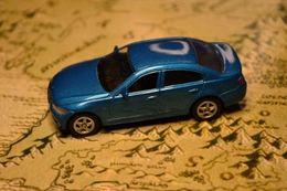 Welly bmw 330i e90 model cars c6c96e5c 2df0 41a4 9e92 6a25ee80d6c6 medium