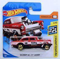 %252755 chevy bel air gasser model racing cars a5fdcc14 0952 4e5b b79c 5323c9978d2d medium