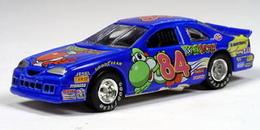 Ford thunderbird stock car model racing cars 48479655 559f 4a6f a553 a40ace5bbc1d medium