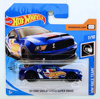%252710 ford shelby gt500 super snake model cars 56af49d6 d919 4b20 973b 195ee05021e5 medium