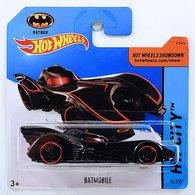 Batmobile model cars 32d2b592 ea37 4f7e ab43 874273cf0586 medium