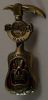 Halloween grim reaper guitar %2528clone%2529 pins and badges 32b0a071 19dd 44b8 817b 27deec72b24c medium