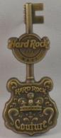 3d antique couture guitar %2528clone%2529 pins and badges c0e79065 8c3b 452f 90d3 b07eb1522fed medium