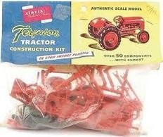 Ferguson tractor model farm vehicles and equipment 193e51ce dcc2 4e80 988d 7c901987cbe4 medium