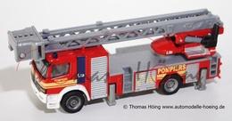 Mercedes benz atego fire engine model trucks 798b82c3 4749 499a 9530 ae1ea8573e4f medium