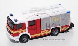 Mercedes benz atego water cannon model trucks c656442a 7d64 4d64 af82 471e6e67279e medium