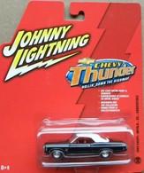 1969 chevy impala ss convertible model cars 0bed5d40 4bb2 4d40 a3af ea302d4cad87 medium