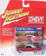 1969 chevy impala ss convertible model cars c36db51c 4994 44e4 ba4c 0572b79ca64e medium