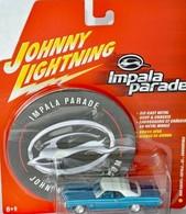 1969 chevy impala ss convertible model cars 21ac8aae 39cc 47a9 967b 6a24d03b1d27 medium