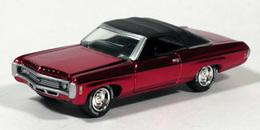 1969 chevy impala ss convertible model cars ca8248fb 1f4b 48e1 9921 d3908a508ee5 medium