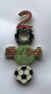 Grand opening pin   2000 green logo with soccer ball  pins and badges 0fd89d81 967a 4f66 9d66 4d64df44af62 medium