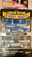 1958 chevy impala  model cars 54bba3c1 ce27 4b81 b81b 4aa30773a2ee medium