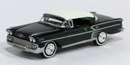 1958 chevy impala  model cars d2d8d362 6bc6 48eb bbba 10f9bc1eca63 medium