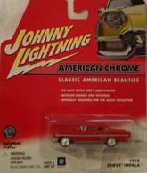 1958 chevy impala  model cars 23b324b8 8a1b 42e5 bfb1 26c1bafaed95 medium