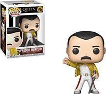 Freddie mercury %2528wembley 1986%2529 vinyl art toys ec58460d a630 4da0 a0e8 351e9dfc9739 medium