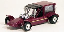 Surf hearse model cars 0459dcfd 9b7a 4a00 8097 91d397f91e45 medium