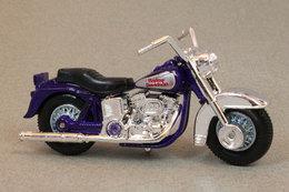 Harley davidson  model motorcycles 7a45711a 7755 474e 8beb 8e9782ffa4d7 medium