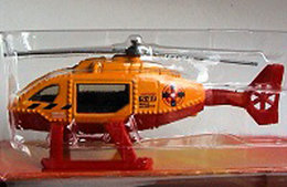 Rescue helicopter model aircraft cc180a9b 85b6 43b5 b795 eefaa9e327cb medium