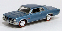 1964 pontiac gto model cars 60a8935b 158a 4b32 90e0 f11f45064a8e medium