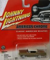 1958 chevy impala  model cars e0226298 f64a 4d2f 9037 63f5586f0fa3 medium