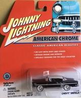 1958 chevy impala  model cars b77fdfcb 4f04 451d b042 e4b65b6ab8b4 medium