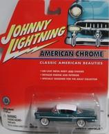 1958 chevy impala  model cars 9bbe29af 3e2d 4fd1 91da a8a661e704dd medium