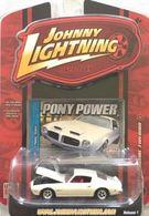 1972 pontiac firebird model cars 7a859983 ed03 4a93 8eb0 5b332f0089ff medium
