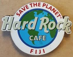 Save the planet wood logo %2528clone%2529 pins and badges eb356d7f 4c2b 4563 8234 497fa3cc3088 medium