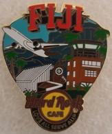 Core greetings from guitar pick pins and badges 69a0cf19 f19d 4f65 b68c 243a514568ca medium