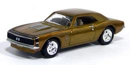 1967 chevy camaro rs%252fss model cars 377f1078 6e2f 4d09 ba92 cebeb40e2050 medium